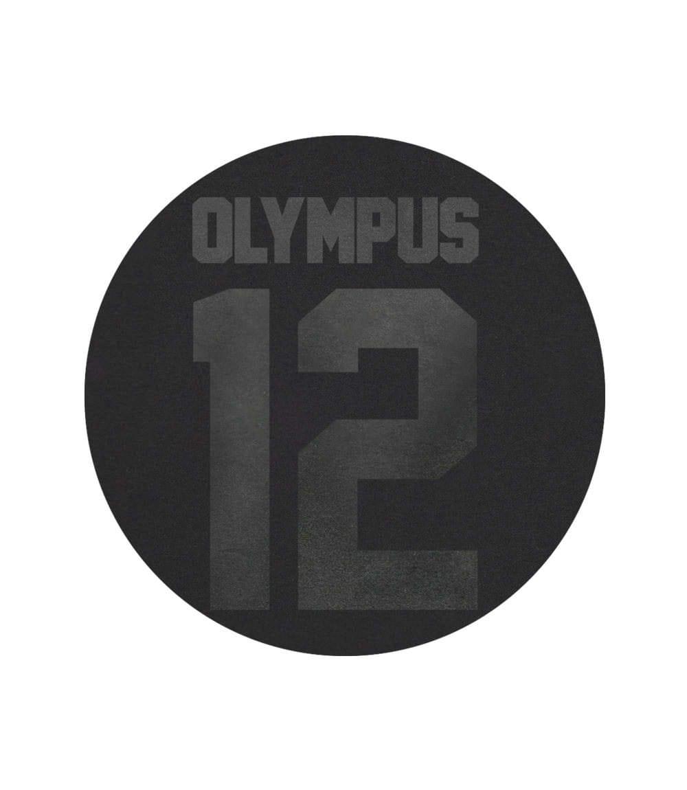 Παιδικό T-shirt OLYMPUS 12