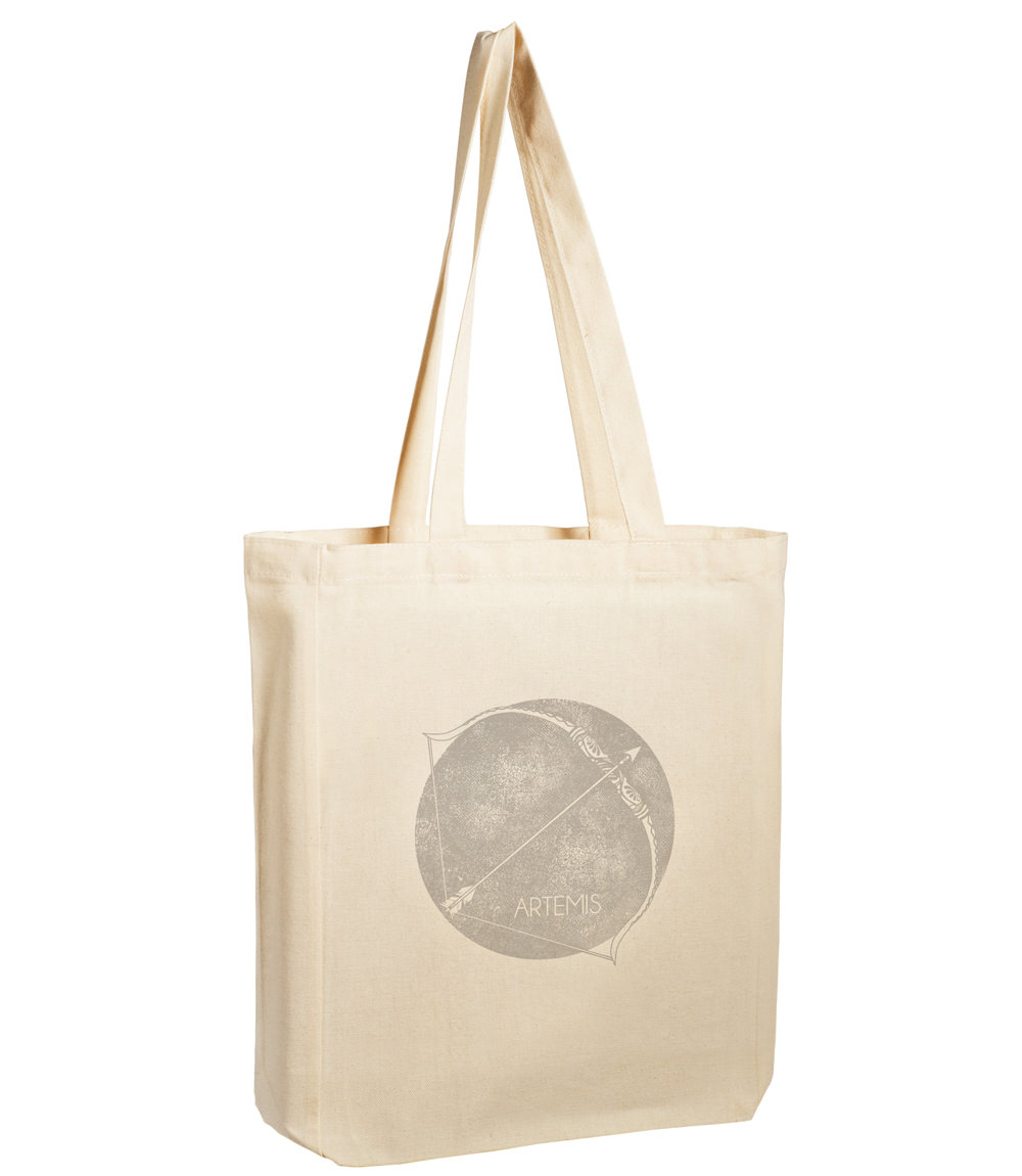 "Shopping Bag ""Mera"" ARTEMIS"