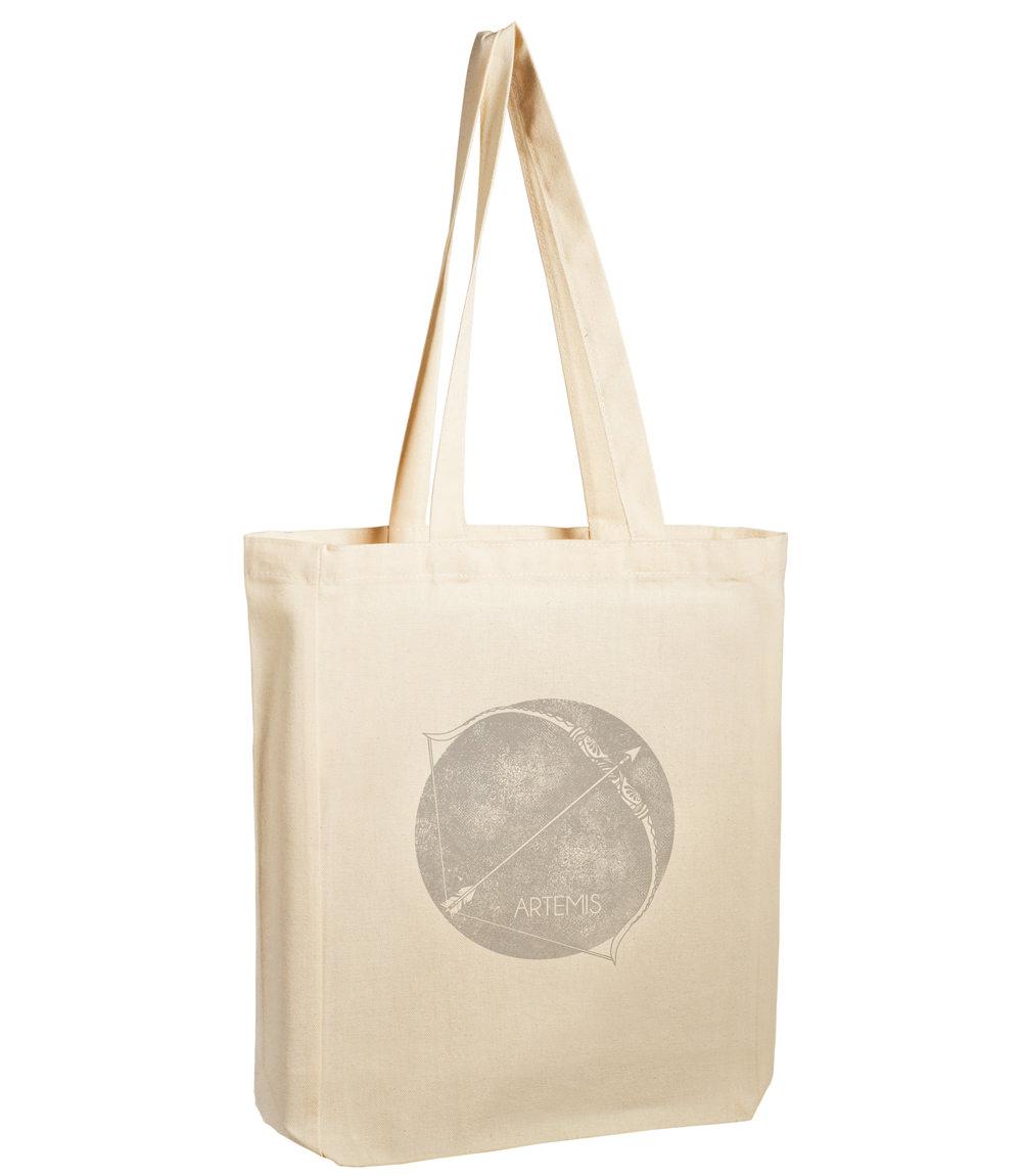 """Shopping Bag """"Mera"""" ARTEMIS"""