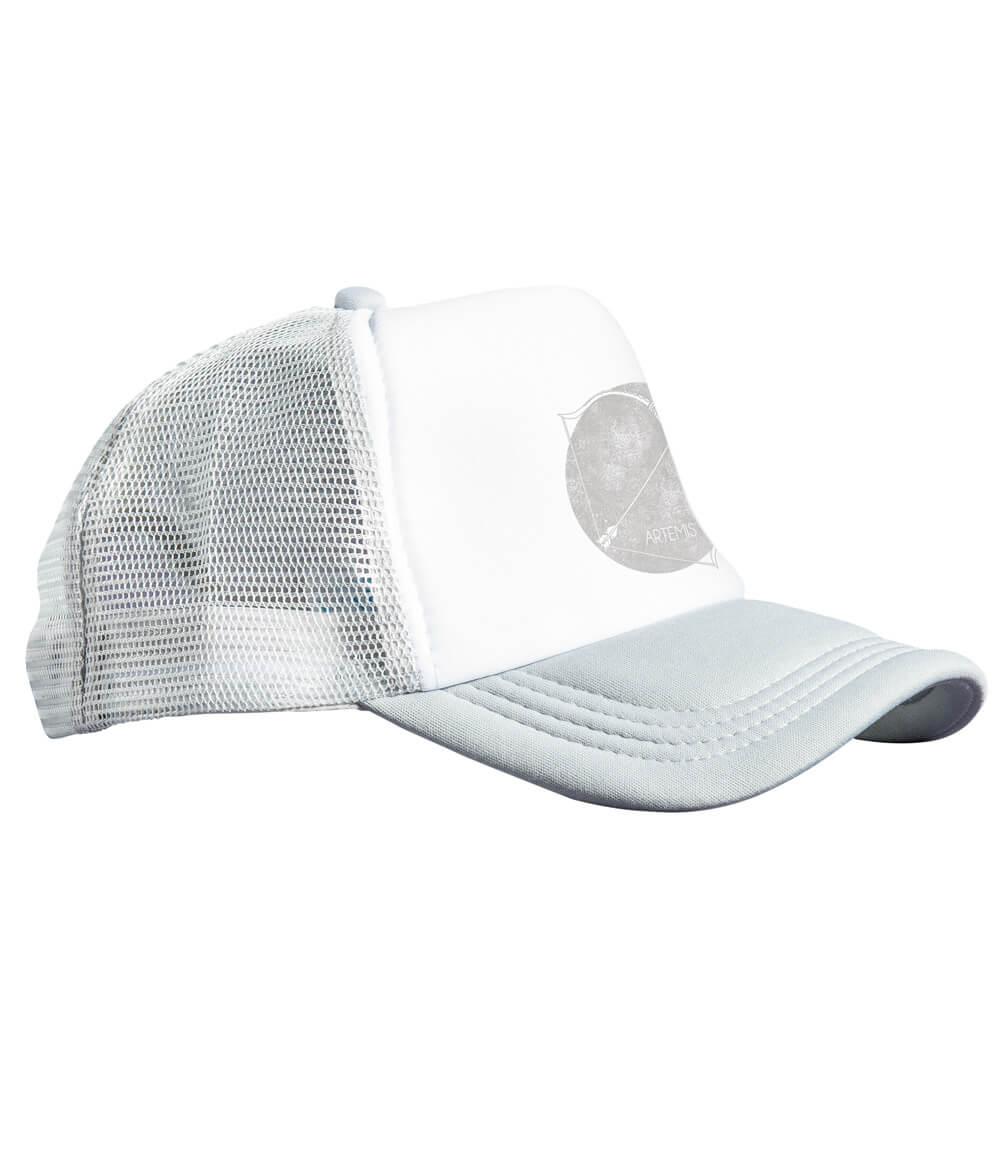 """Trucker Hat """"Mera"""" ARTEMIS"""
