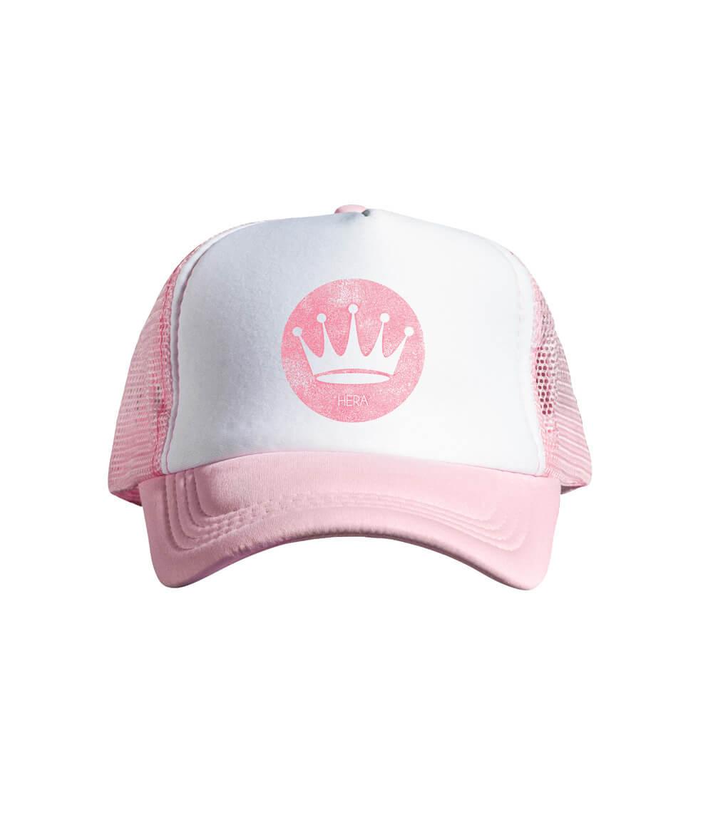 """Καπέλο """"Mera"""" HERA"""