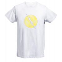 "Men T-shirt ""Mera"" ZEUS"