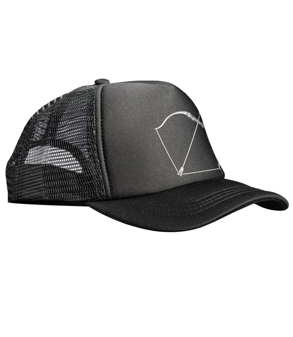 """Καπέλο """"Nychta"""" ARTEMIS"""
