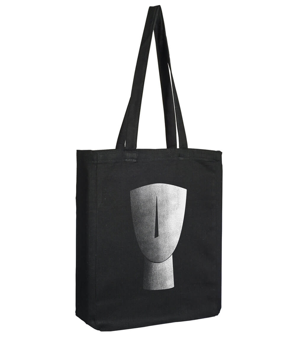 Shopping Bag  CYCLADIC IDOL