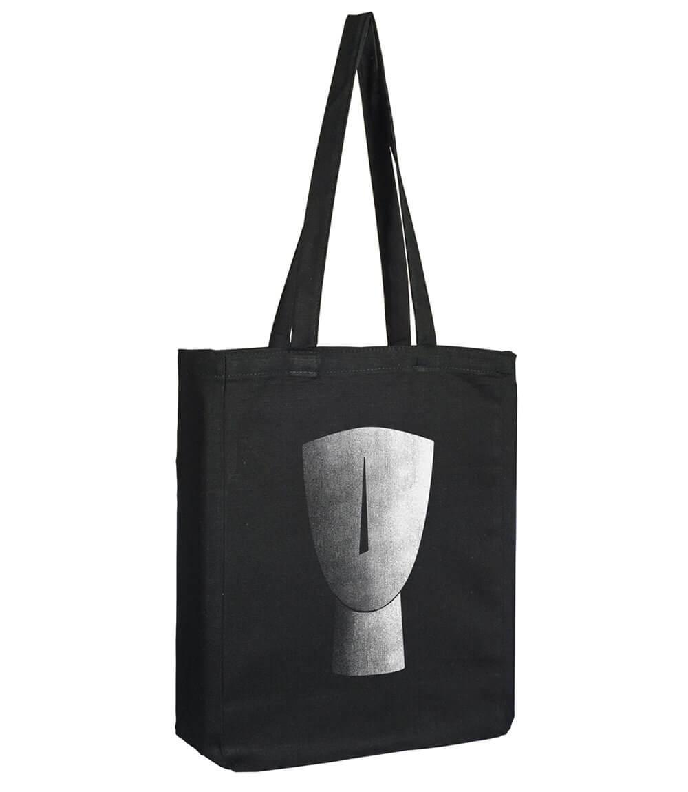 Shopping Bag  CYCLADIC IDOL