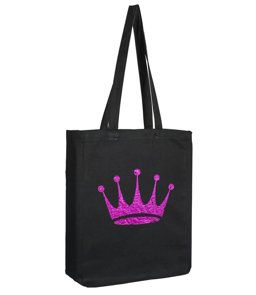 "Shopping Bag ""Nychta"" HERA"