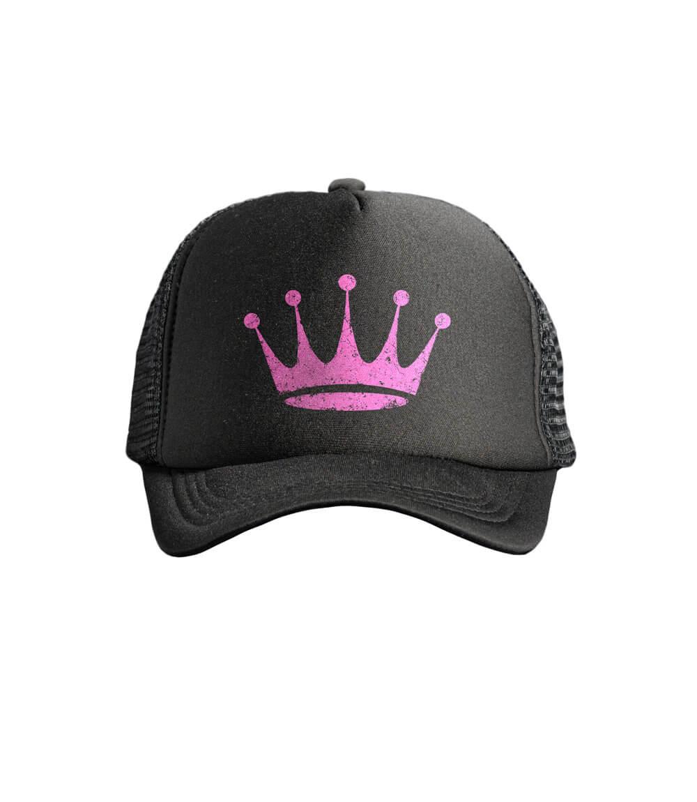 """Trucker Hat """"Nychta"""" HERA"""