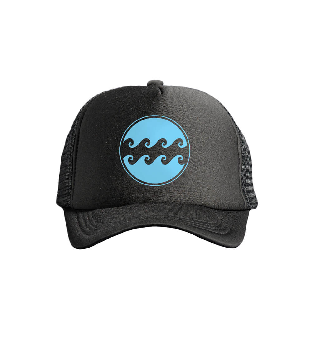 Trucker Hat SEA