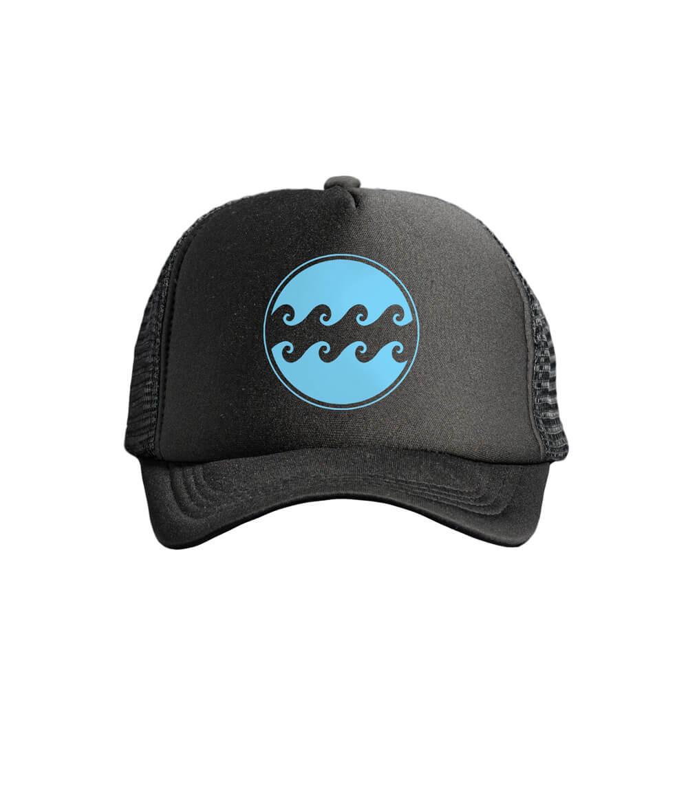 Καπέλο SEA
