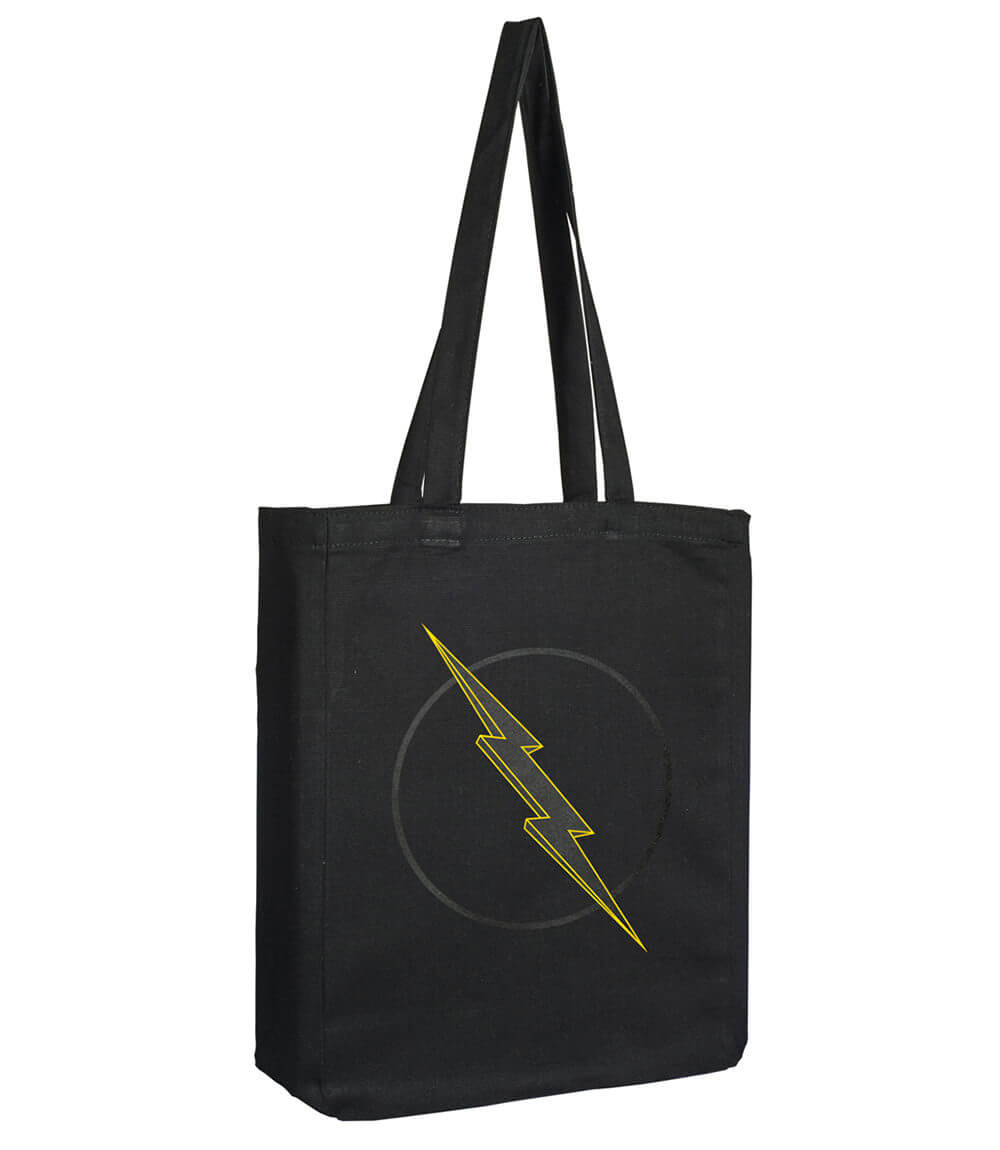 "Shopping Bag ""Nychta"" ZEUS"