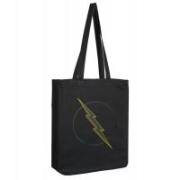 "Shopping Bag ""Nychta"" ZEUS"