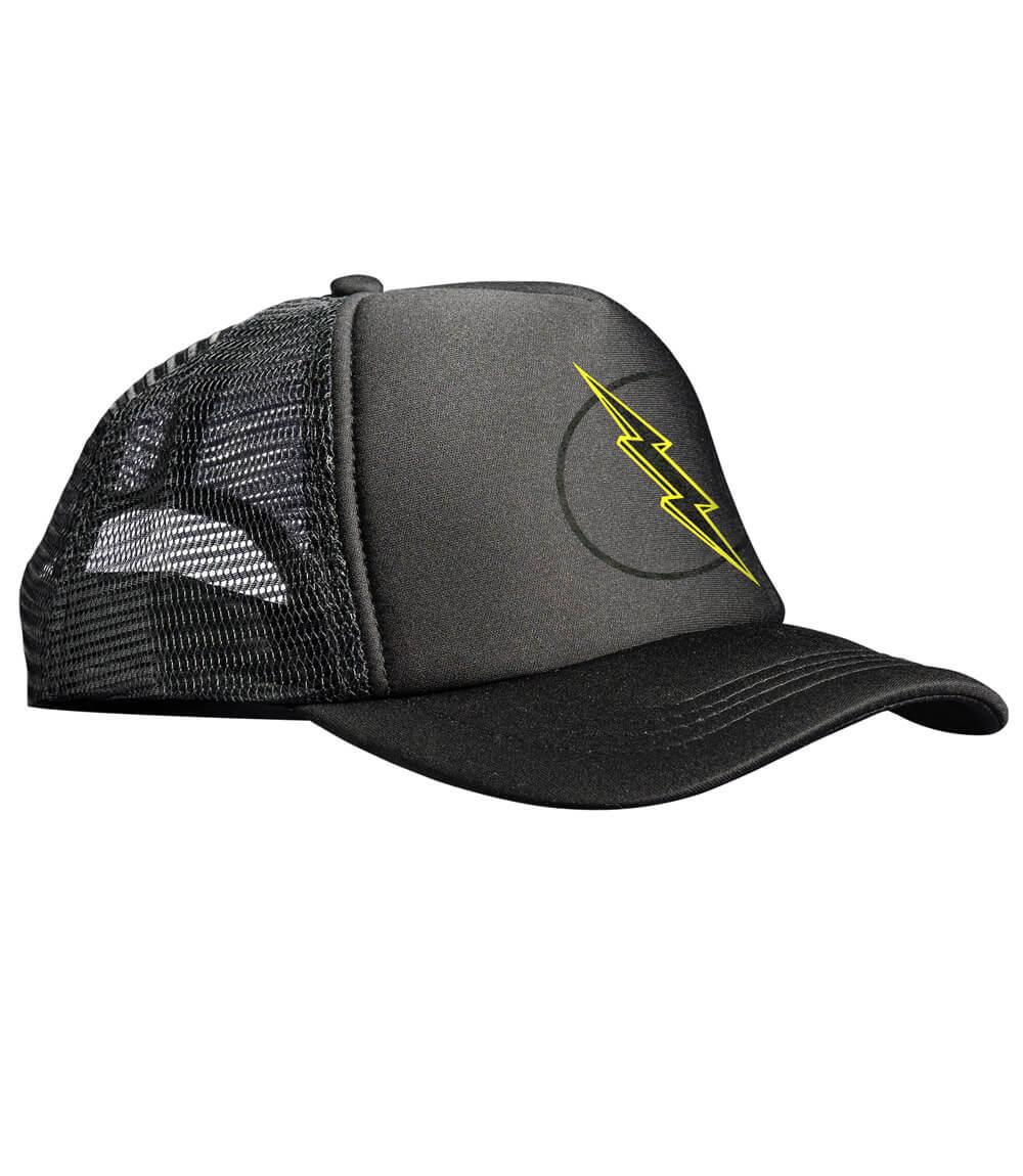 """Trucker Hat """"Nychta"""" ZEUS"""
