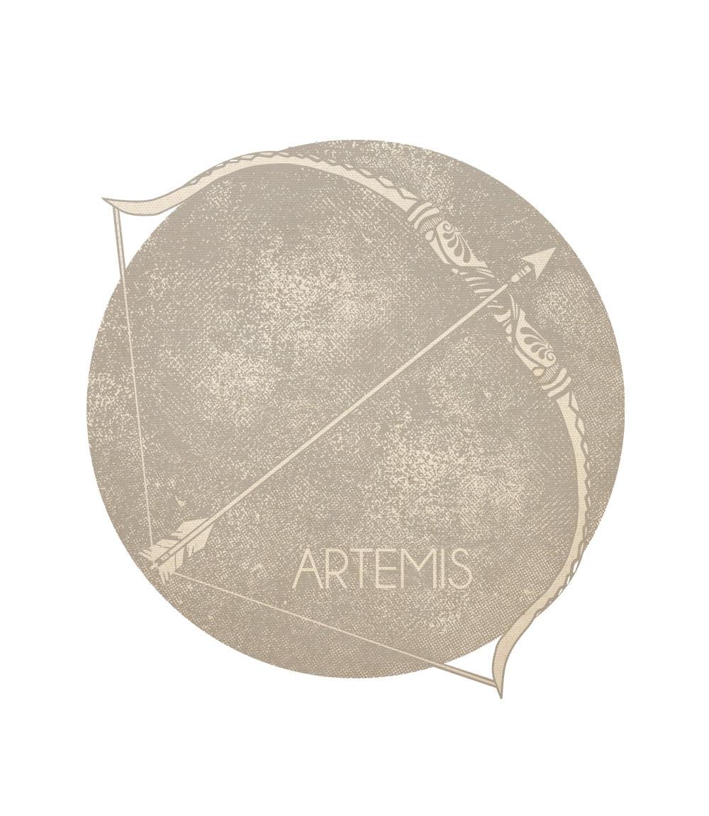 """Carry Bag """"Mera"""" ARTEMIS"""