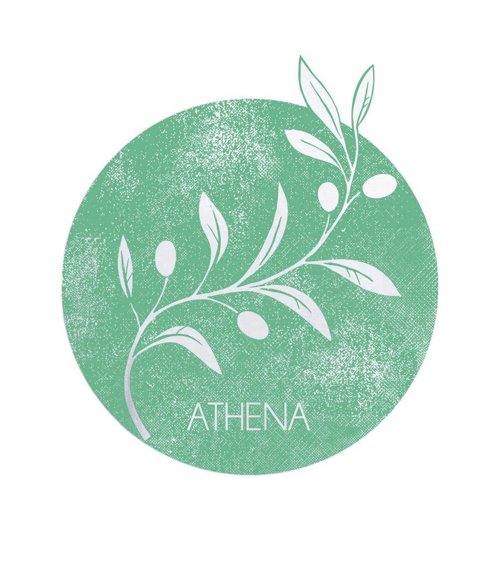 "Women T-shirt ""Mera"" ATHENA"