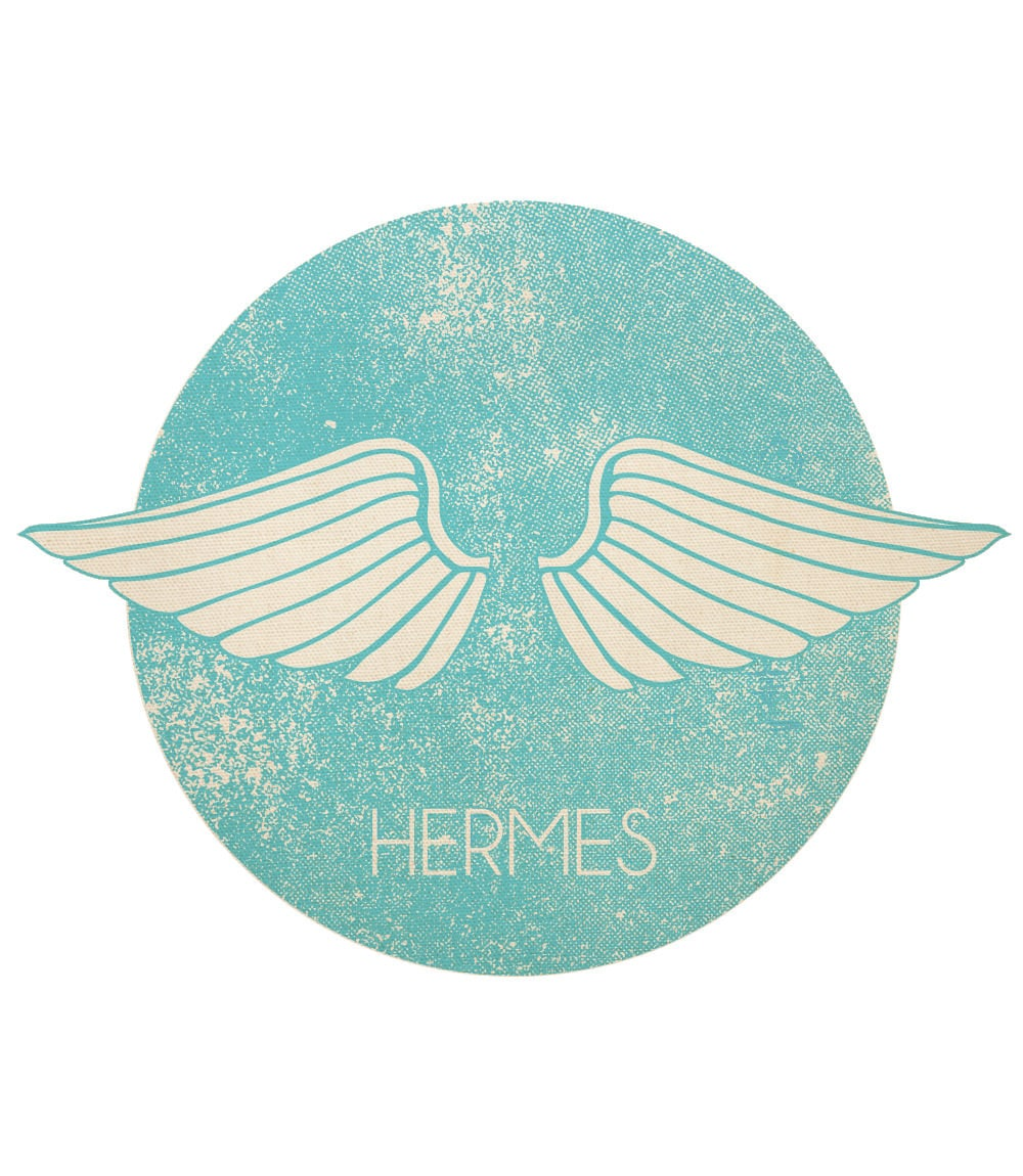 "Shopping Bag ""Mera"" HERMES"