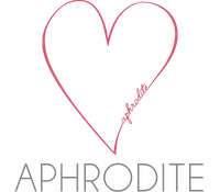 aphrodite icon